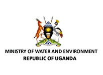 Ministry of Water and Environment